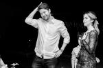 Noivado Isa e Ricardo_Ana Falcão Fotografia_jul2016_058